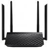 Asus RT-AC750L - Dual-Band Wi-Fi