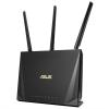 Asus RT-AC65P - Wireless-AC1750 Dual Band Gigabit
