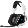 Corsair Void RGB Elite Premium 7.1