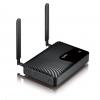 ZyXEL LTE3301, LTE