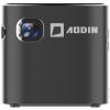 Aodin Fusion