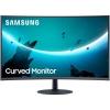 Samsung C27T550