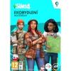 EA The Sims 4 Ekobydlení