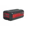 Baterie VeGA 80V/2Ah