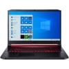 Acer 5 (AN517-51-701R)