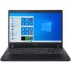 Acer P2 (TMP215-51-82R3)