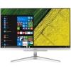 Acer C22-865