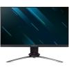 Acer XB253QGbmiiprzx