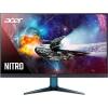 Acer VG271UPbmiipx