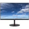 Acer XV240YPbmiiprx