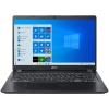 Acer 5 (A515-52G-58Z9)