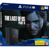 Sony Pro 1 TB + The Last of Us: Part II