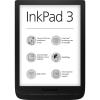 Pocket Book 740 Inkpad3