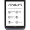 Pocket Book 740 Inkpad3 Pro metalic Gray + ochranný obal