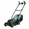 Bosch CityMower 18-300 0.600.8B9.A00