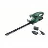 Bosch EasyHedgeCut 18-45 0.600.849.H00