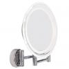 Lanaform LA131007 Wall Mirror