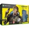 Microsoft 1 TB Cyberpunk 2077 Limited Edition