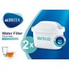 Brita Pack 2 MAXTRAplus PO