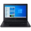 Acer B3 (TMB311-31-P7YX)