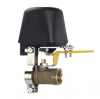 iQtech SmartLife voda plyn, VC01W, Wi-Fi