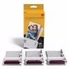 "Kodak Cartridge 2,1x3,4"" 30-pack"