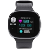 Asus VivoWatch BP Ceramic