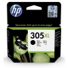 HP 305XL, 240 stran
