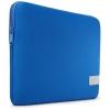 "Case Logic Reflect REFMB113CB na 13"" Macbook Pro"