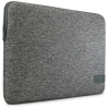 Case Logic Reflect REFPC116B na notebook 15,6""
