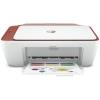 HP 2723, služba HP Instant Ink
