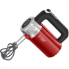 RUSSELL HOBBS 25200-56 Hand Mixer Red