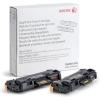 Xerox pro B210/B205/B215, 2x 3 000 stran