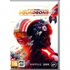 EA Star Wars: Squadrons