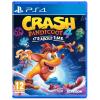 Activision Crash Bandicoot 4: It's About Time