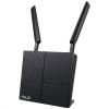 Asus 4G-AC53U, LTE