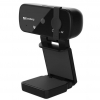 Sandberg Webcam Pro+ 4K
