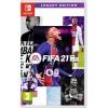 Nintendo FIFA 21