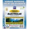 Jolly 3108S 1S BAG Electrolux (5 ks) - horská louka