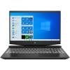 HP Gaming 15-dk1008nc