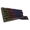 Niceboy ORYX 300 (klávesnice, myš)