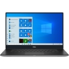 Dell (7590) Touch