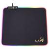 Genius GX-Pad 300S RGB, 32 x 27 cm