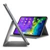"CellularLine Folio pro Apple iPad Pro 11"" (2020)"