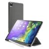 """CellularLine Folio Pen pro Apple iPad Pro 11"""" (2020) se slotem pro stylus"""