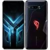 Asus ROG Phone 3 Strix Edition 8/256 GB