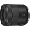 Canon 85 mm f/2 MACRO IS STM