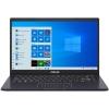 Asus (A410MA-EK218TS) modrý + Microsoft 365 pro jednotlivce