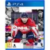 EA NHL 21