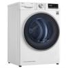 Sušička prádla LG RC81V5AV7Q bílá